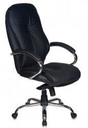 Офисные стулья  на калинина